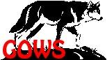 gows2.jpg